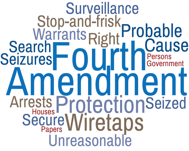 Five Reasons Not To Consent To A Search – Even If You're Innocent   Part 2