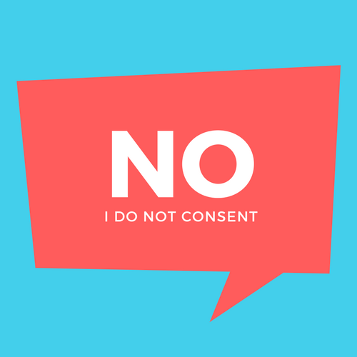 Five Reasons Not To Consent To A Search – Even If You're Innocent | Part 1