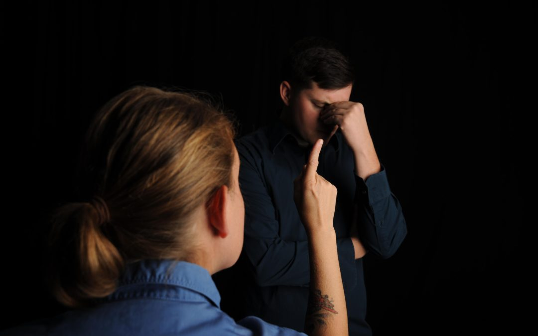 Consequences of a Domestic Abuse Conviction | Part One: Possible Jail, Prison, and Fines