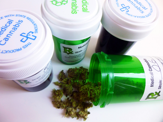 Attorney General Tells Board to Revise Medical Marijuana Rules | Tulsa Medical Marijuana Attorney